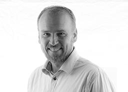 Peter Torstensen